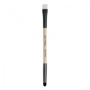 Jane Iredale Eye Liner / Brow Brush