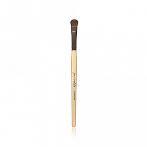 Jane Iredale Eye Shader Brush
