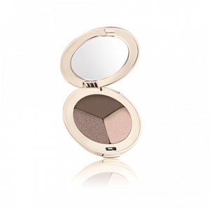 Jane Iredale Triple Eye Shadow
