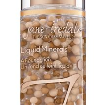 Liquid Minerals Foundation