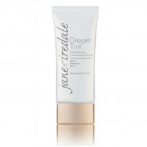 Jane Iredlae Dream Tint