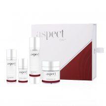 Aspect Dr 2020 Christmas Kit
