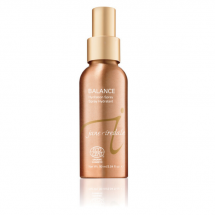 Jane Iredale Balance Spray