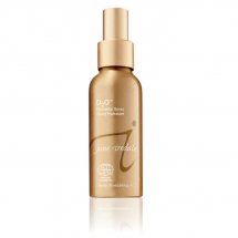 Jane Iredale D2O Spray